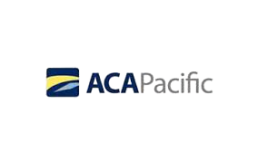 ACA_Pacific-removebg-preview
