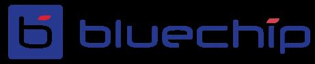 Bluechip_Infotech-removebg-preview
