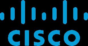 Cisco-removebg-preview