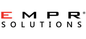 EMPR-removebg-preview