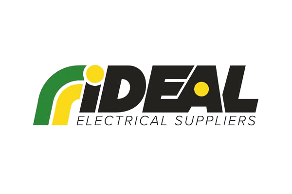 Ideal_Electrical-removebg-preview