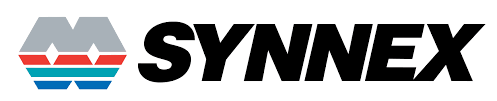 Synnex-removebg-preview