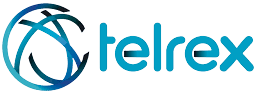 Telrex-removebg-preview
