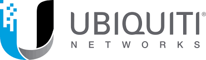 Ubiquiti-removebg-preview