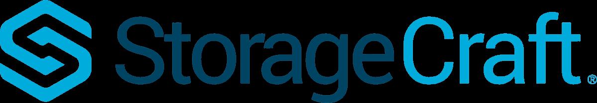 storagecraft-removebg-preview